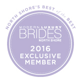 23862_exclusivememberbadge_bbns0616_final
