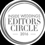 editors-circle-2016