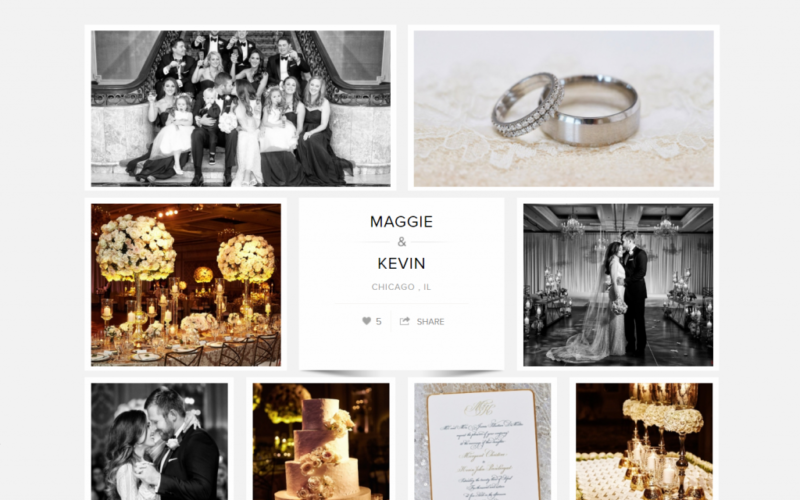 Hope Weis Consulting, Wedding And Event Planning In